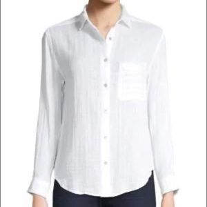 New with Tags Rails Ellis Shirt.